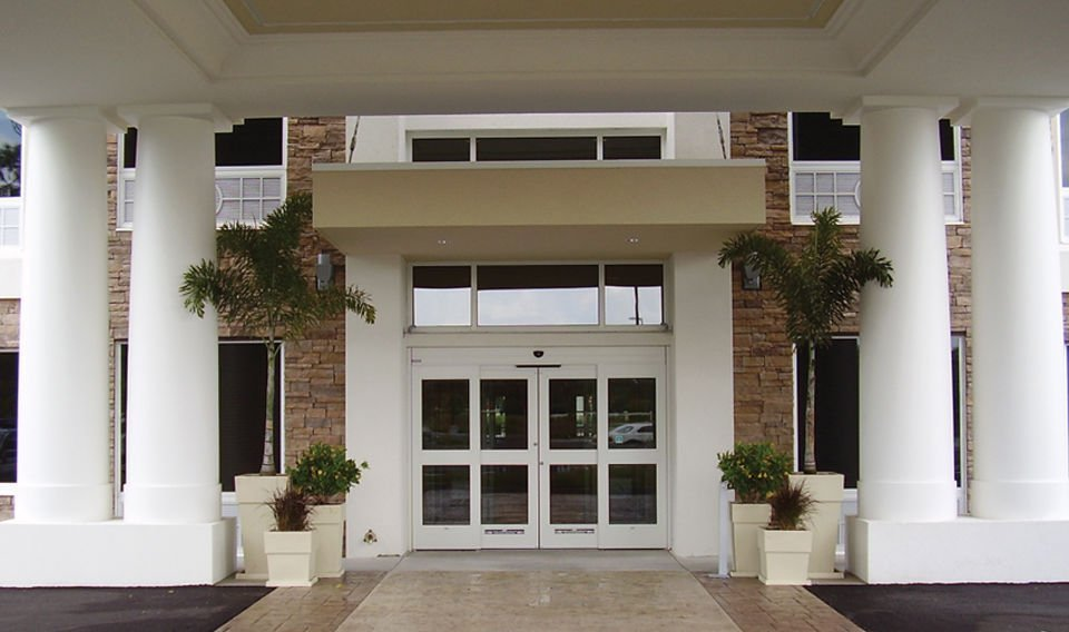 Sunway Hospitality - Our Hotels Slider image 1