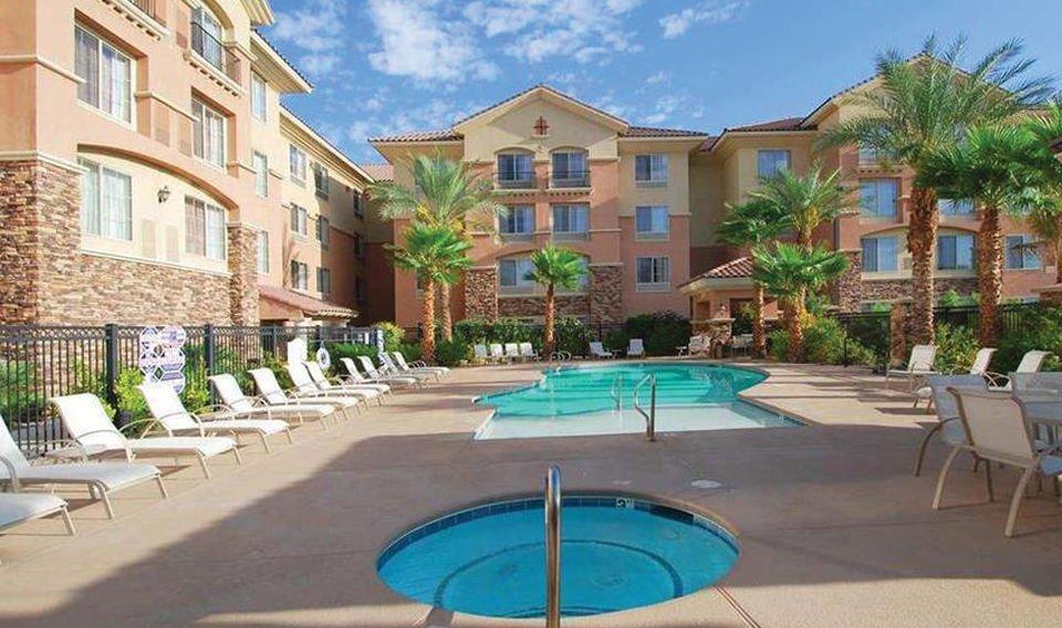 Sunway Hospitality - Our Hotels Slider image 3