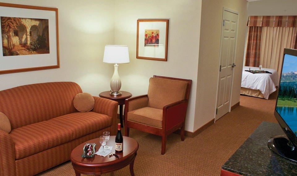 Sunway Hospitality - Our Hotels Slider image 4