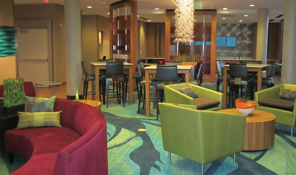Sunway Hospitality - Our Hotels Slider image 5