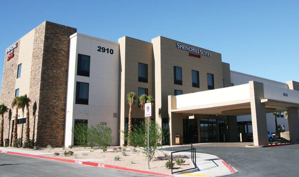 Sunway Hospitality - Our Hotels Slider image 7